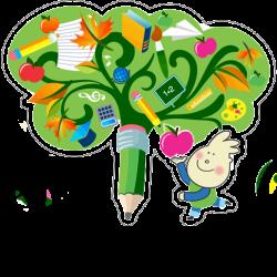 Центр детского развития – Первая академия